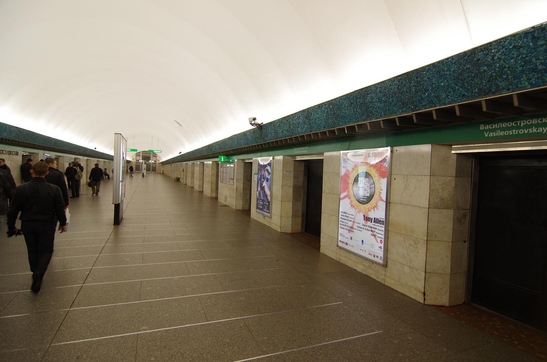 Фотоэпиляция санкт-петербург метро василеостровская Фотоэпиляция Красная площадь Чебоксары